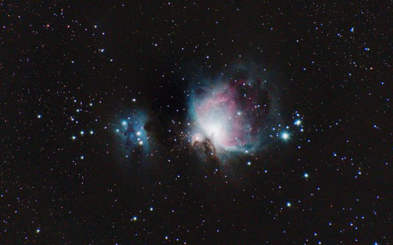 Orion-small.jpg