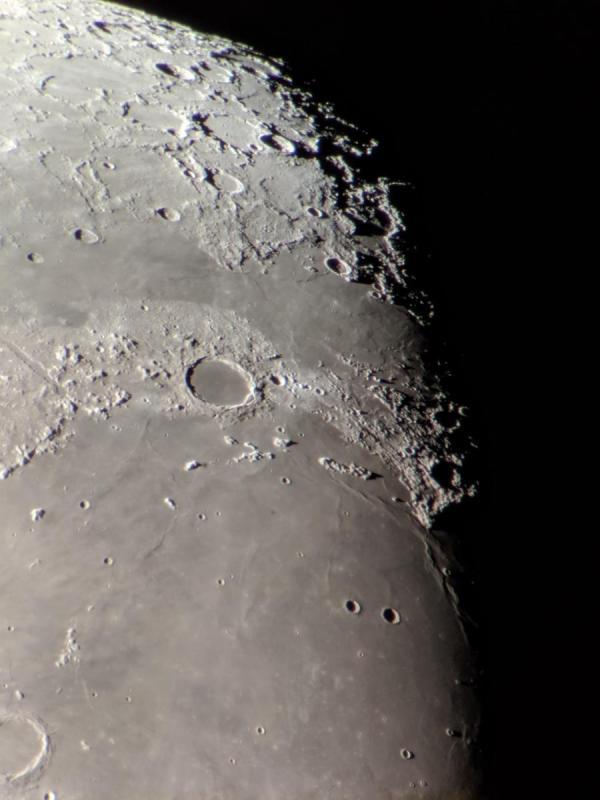 luna7.jpg