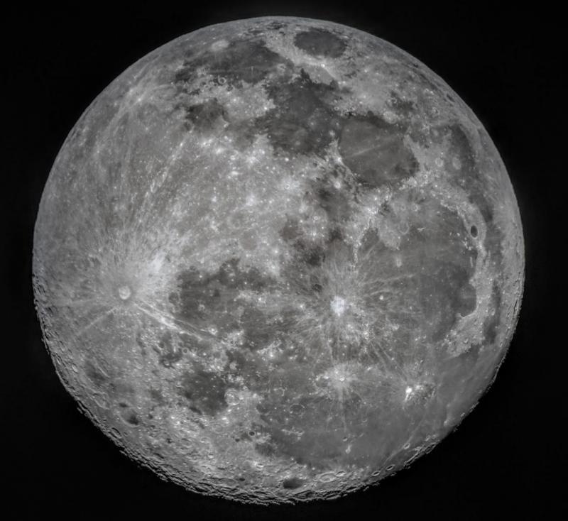 luna enhanced.jpg