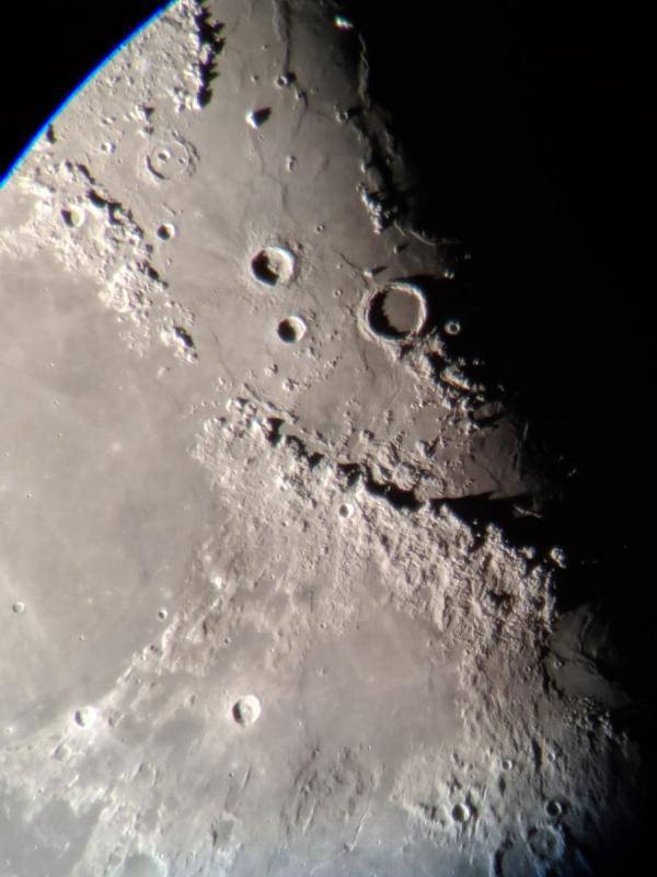alps luna.jpg