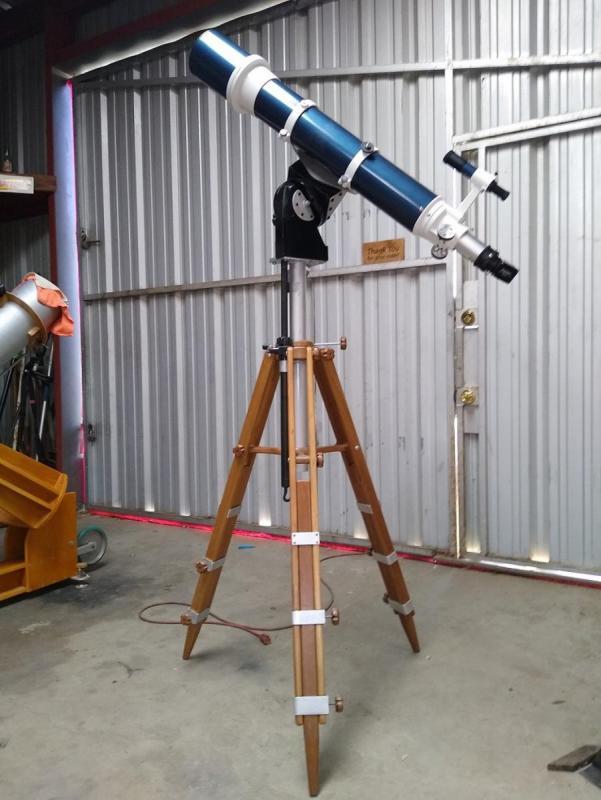 telescope&base.jpg