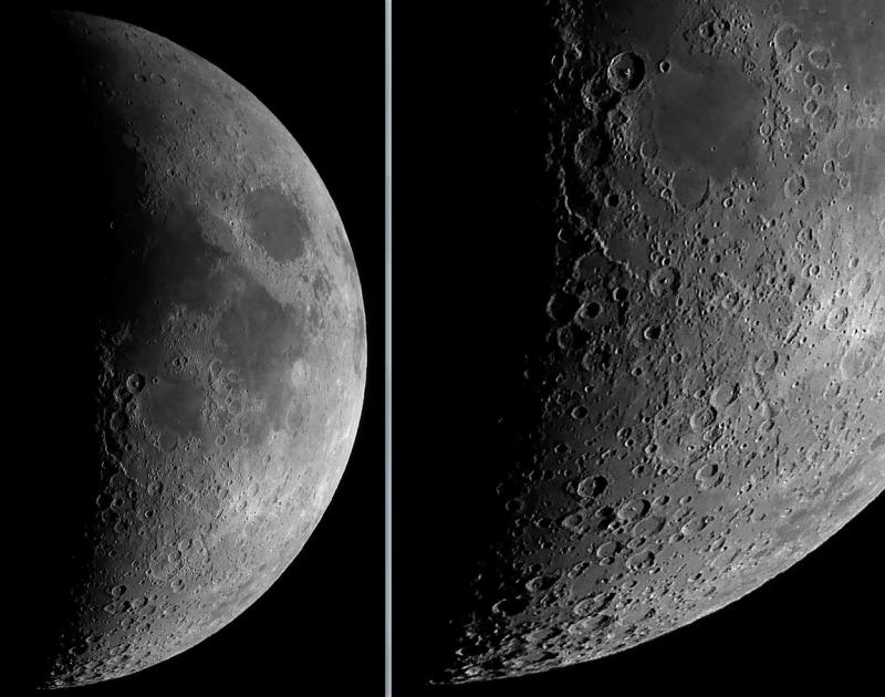 180718 single shot afocal Moon .jpg