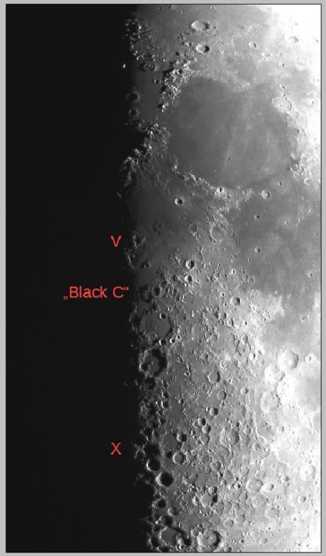 lunar-x-v-features-18th-august-2018-moon-x-v-black-c-annotated-180818-21h28m.jpg