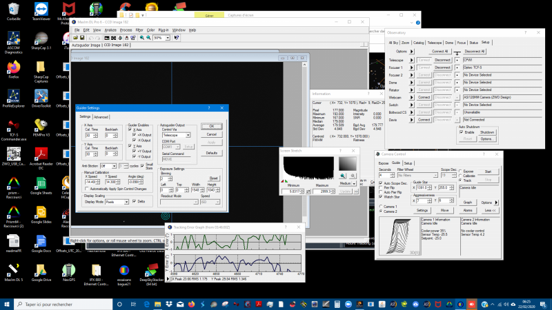 settings calibrate autoguiding.png