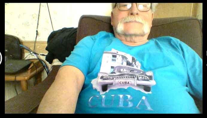 Cuba-blue-T-web.jpg
