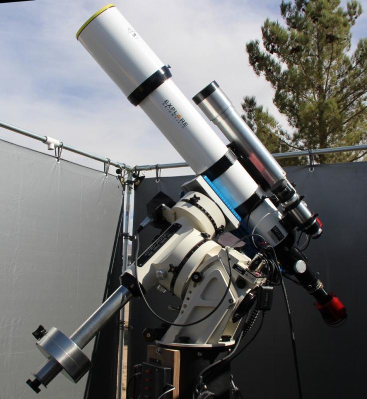 ES127ED imaging rig-6-sm.jpg