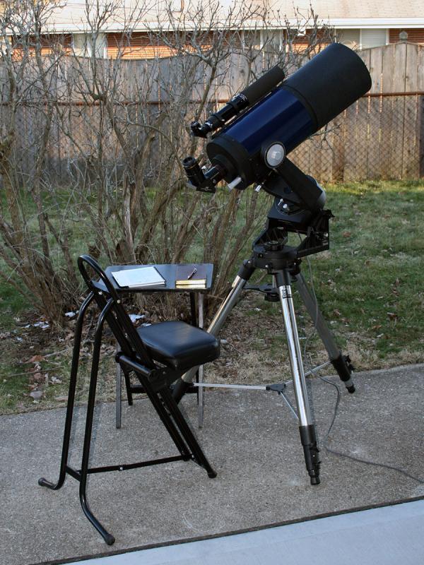 LX 2080 (2-16-2020)-1.jpg