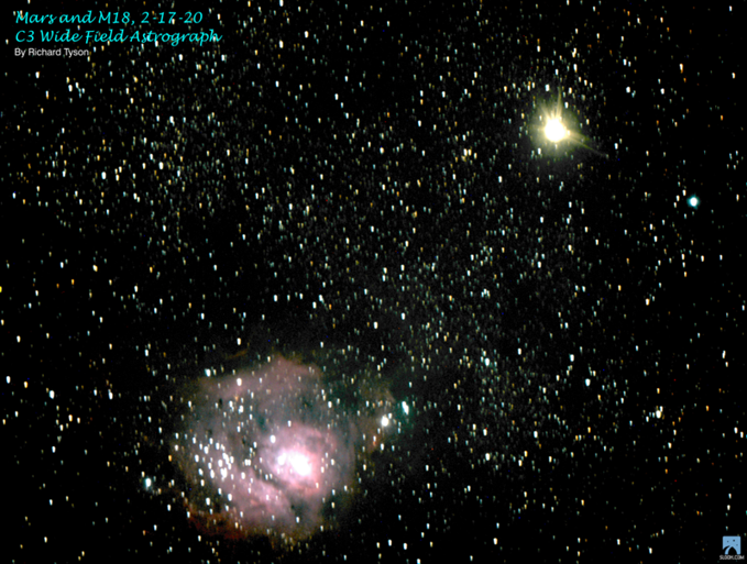 M8 and Mars C3 2-17-20r.png