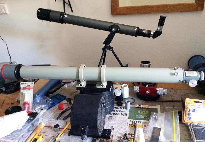 RoyalAstroDoveTail&Clamp+60mmset.jpg