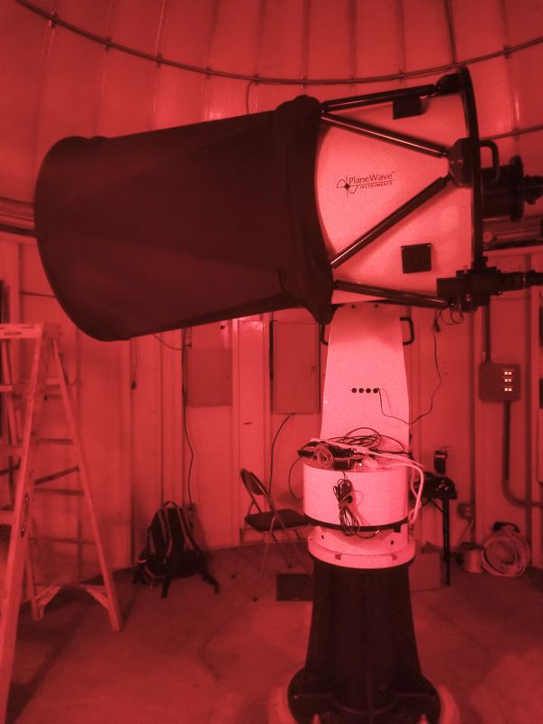 Dyer 24 Planewave Installation 10.JPG