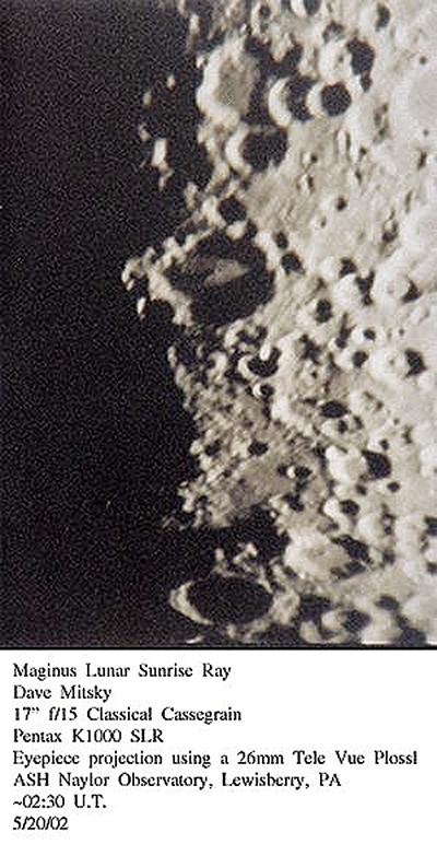Maginus Lunar Sunrise Ray 2002 CN.jpg