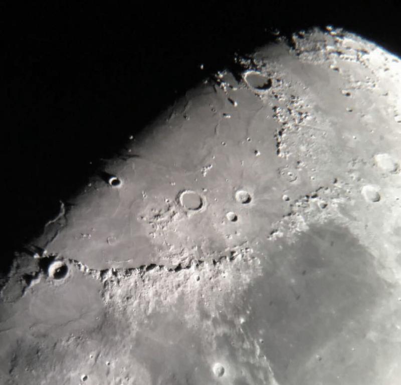 Moon July 10 1 Processed 2 R.jpg
