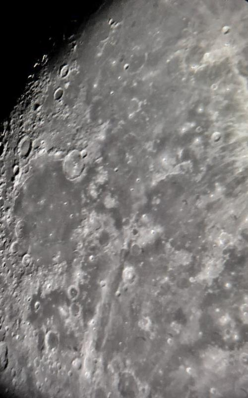 Moon October 10 IMG_1746 Processed Cropped CN.jpg