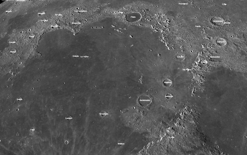 Plato Mare Imbrium LRO Quickmap Resized and Processed.jpg