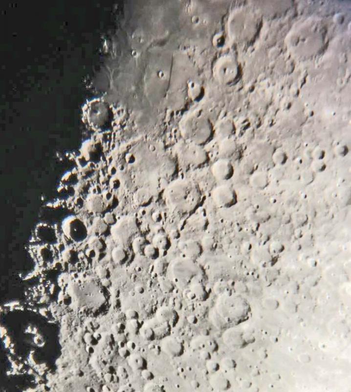 Moon July 10 3 Processed 2 R.jpg