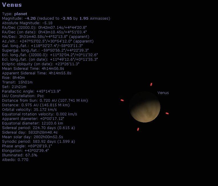 Venus February 17.JPG