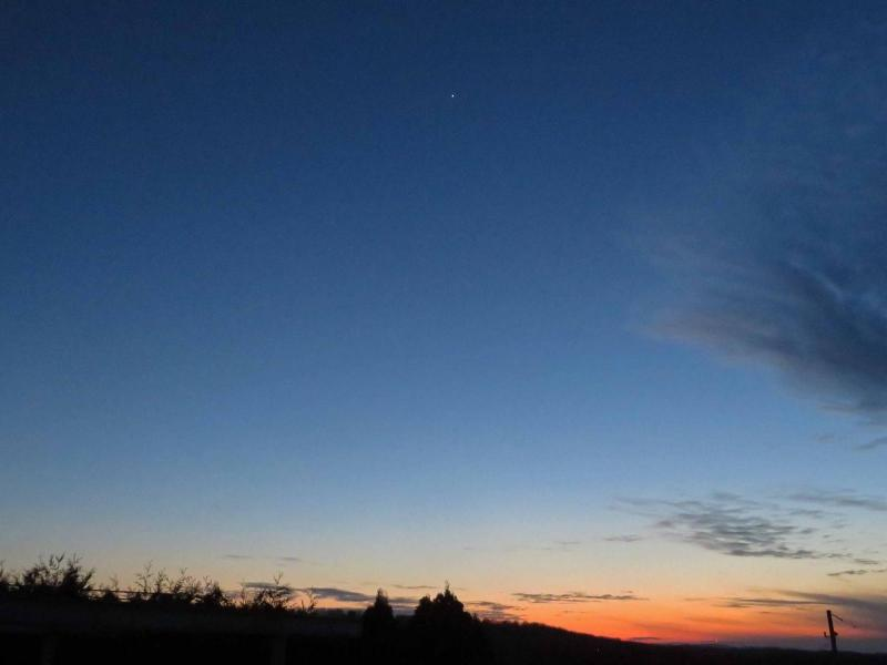 Naylor Venus February 17 IMG_7408 CN.jpg