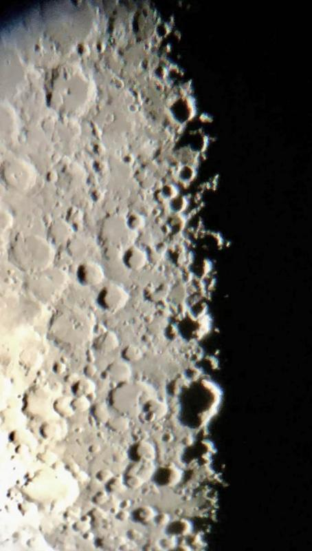 Naylor Feb 14 Moon  IMG_4125 CN.jpg