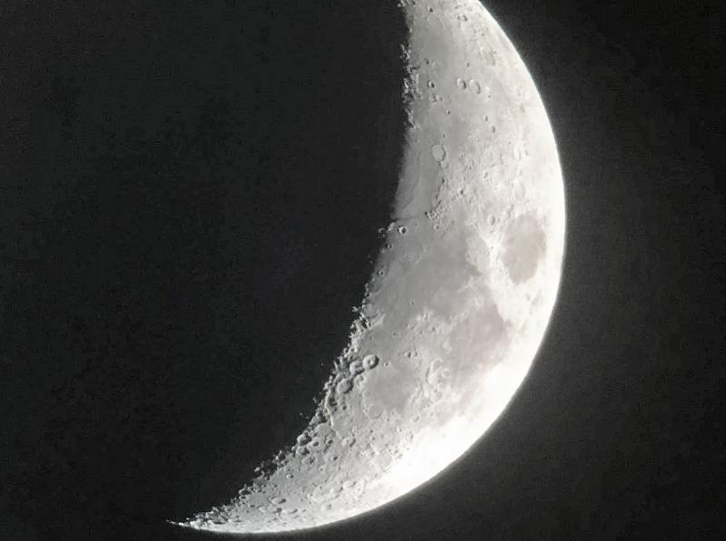 Moon Jan 30 IMG_3941 Processed CN.jpg