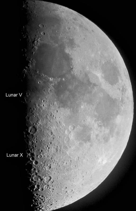 Moon Lunar X Lunar V 2-17-13 Reprocessed FB.jpg
