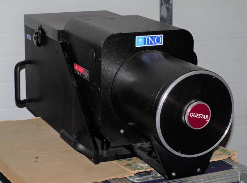 Industrial Questar 7 for surveillance.jpg