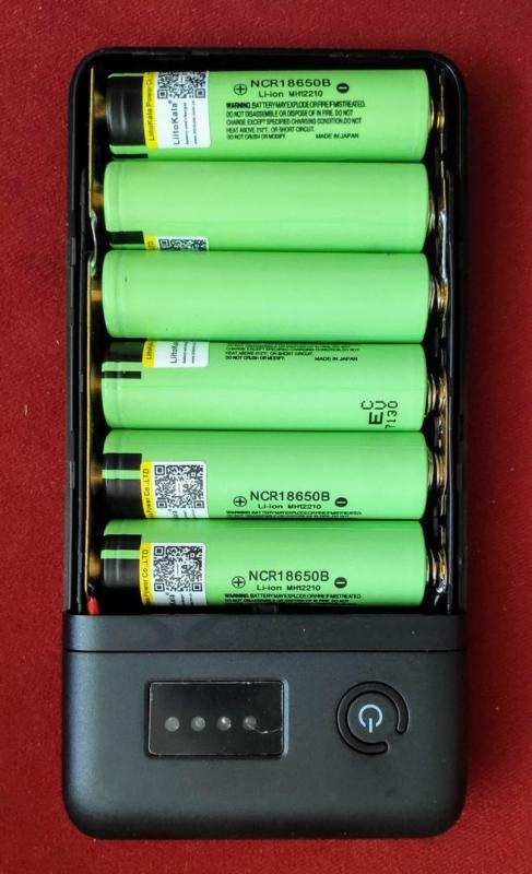 battery_internal.jpg