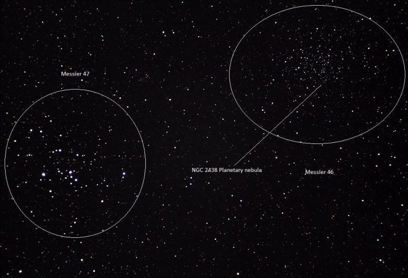 Messier 46_47_2438.jpg