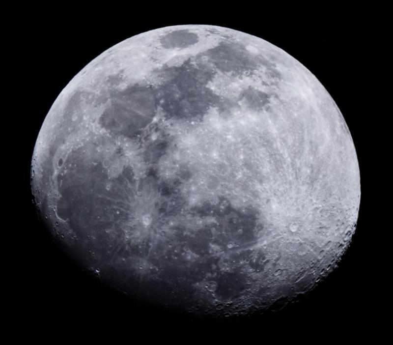 Moon4Web.jpg