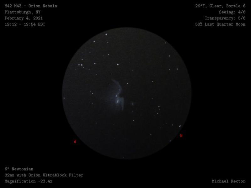 M42M43 02-04-21 small.jpg
