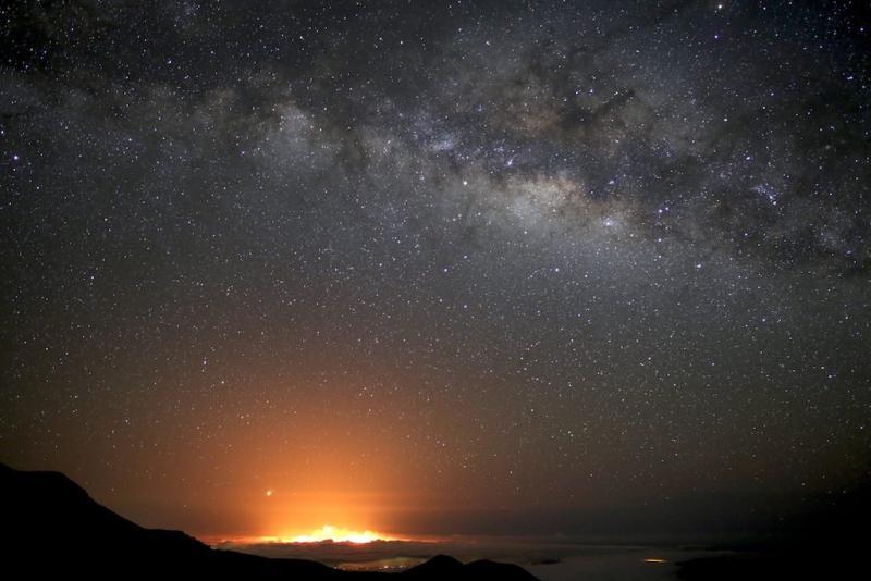Kilauea-from-Mauna-Kea.jpeg