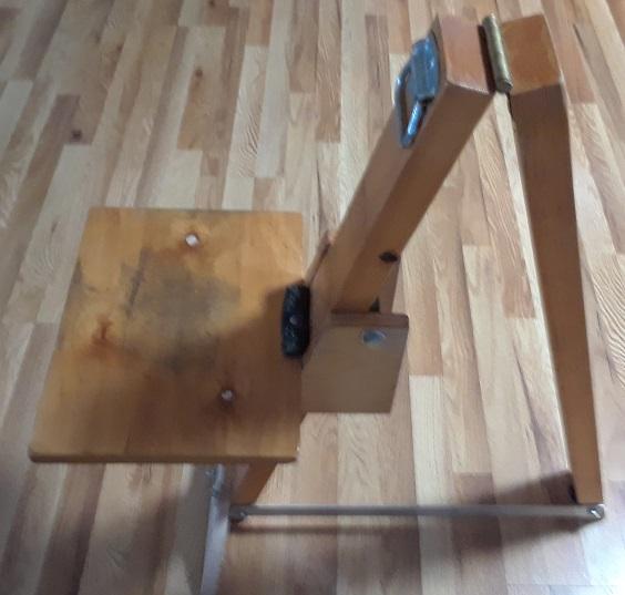 denver chair 02212021.jpg