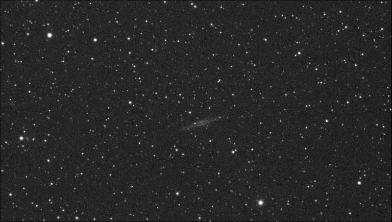 NGC891 no Sat.JPG
