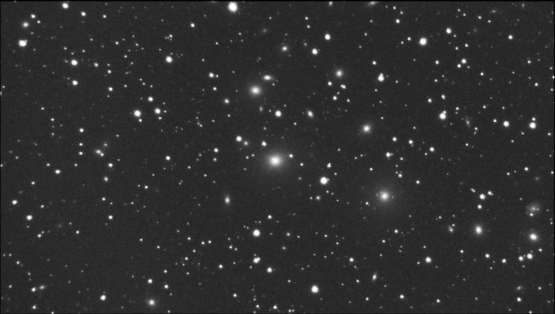 Perseus A_NGC1275_f3.7_Light_Stack_30frames_10sec_RS_Bin1_7.8C_gain300_2021-02-03_195104.jpg