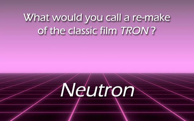 NeuTRON purple.JPG