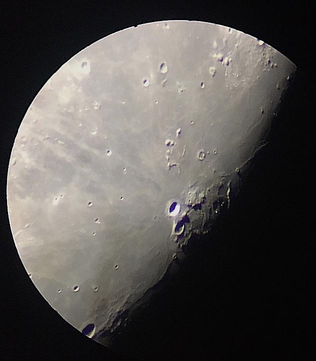 Aristarchus-HerodotusB20210224-76.2mmRFR-Iphone.JPG