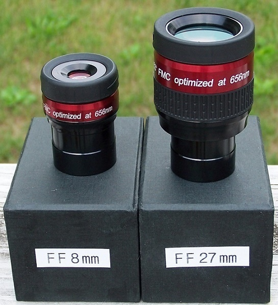 02 Lunt Fixed Focus Solar Eyepieces 90.jpg