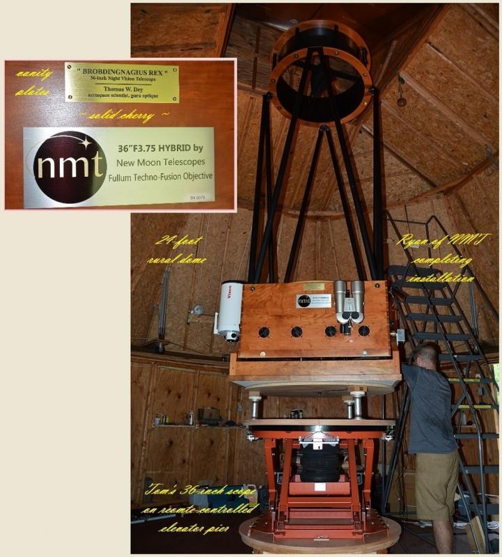 136 Toms 36-inch scope litf mechansim 90 98.jpg