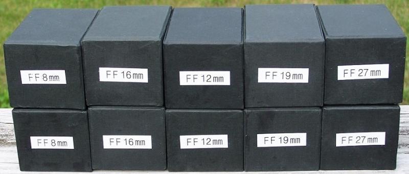 03 Lunt Fixed Focus Solar Eyepieces 90.jpg