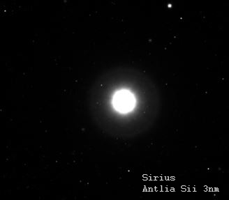 Sirius Antlia Sii 3nm.JPG