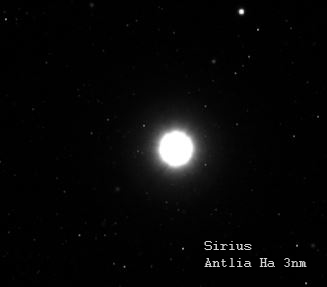 Sirius Antlia Ha 3nm.JPG