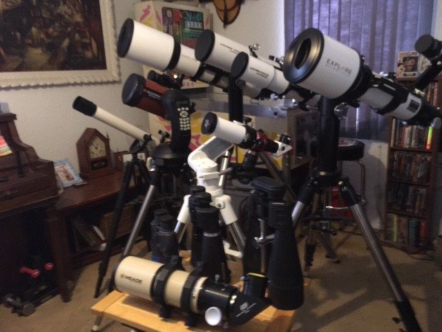 scopes1.jpg