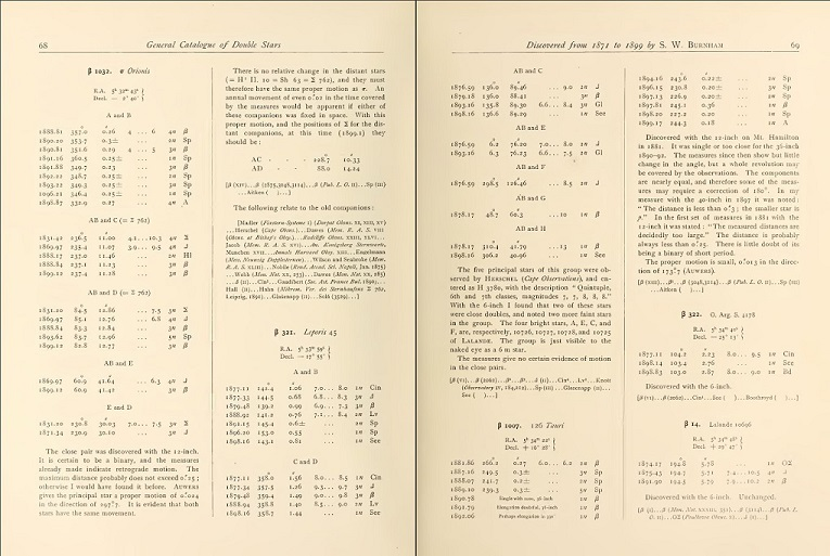 A General Catalogue of Double Stars (Leporis 45)-S.jpg