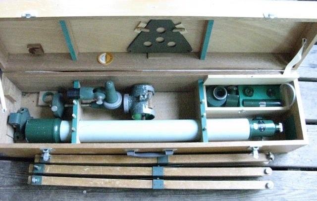 LMD-In Box.jpg
