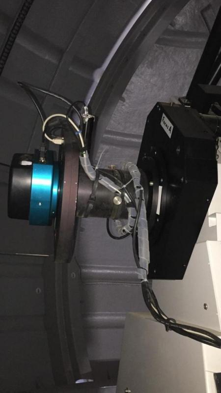 rotator.jpeg