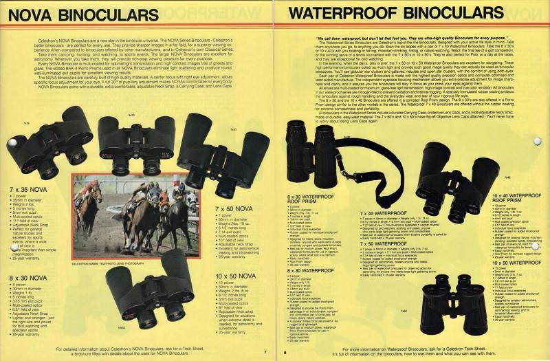 Celestron Nova & Waterproof Binoculars 1500px.jpg