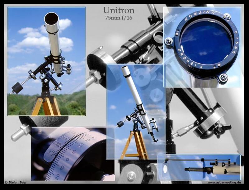 Unitron Images.jpg