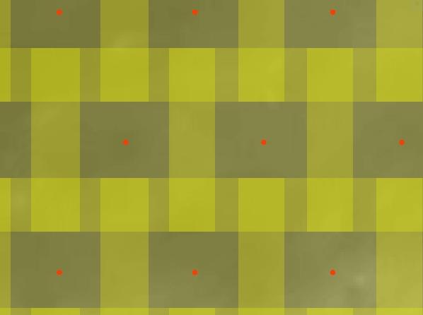 AP_grid.jpg