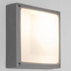 Exterior Light.jpg