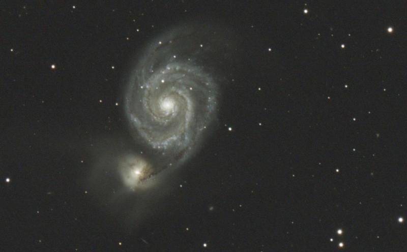 M51_cloudynts_artifacts.jpg