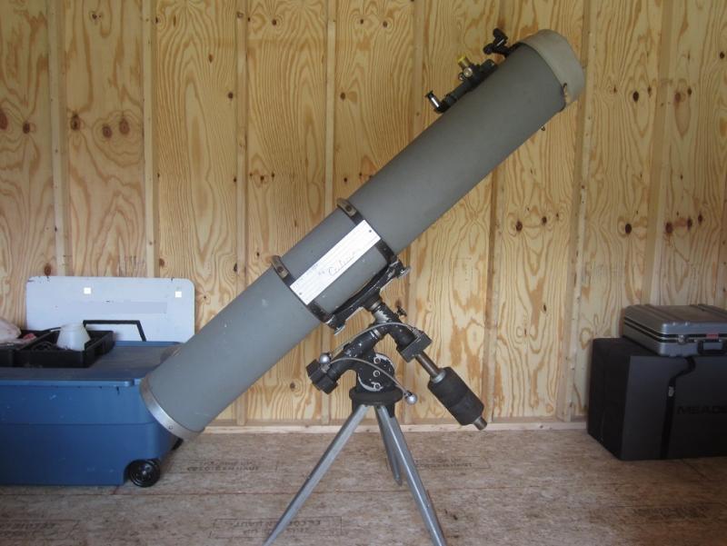 8in Dynascope-35E.jpg